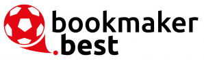 bookmaker best logo